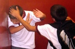 School_Bullying