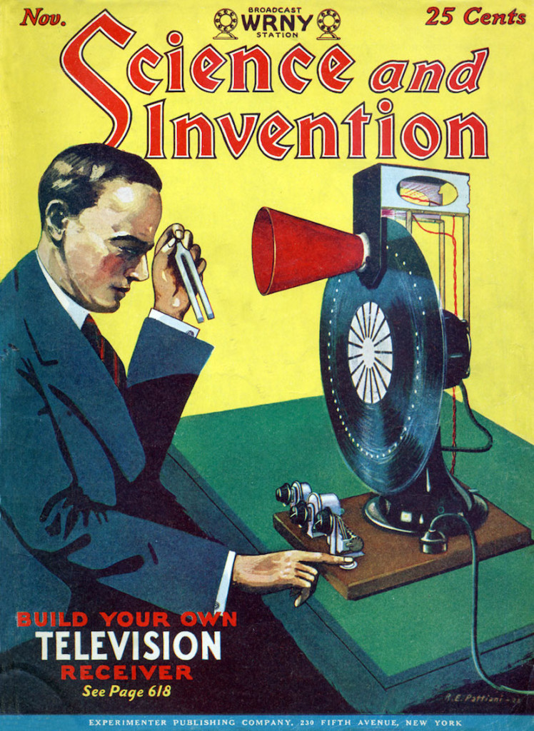 speech about the invention that changed the world Which inventions have the greatest impact on the most people around the world • how do you think this invention changed the way top 10 inventions and.