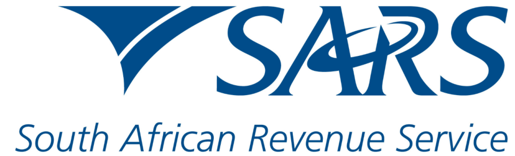Image result for sars tax preparation
