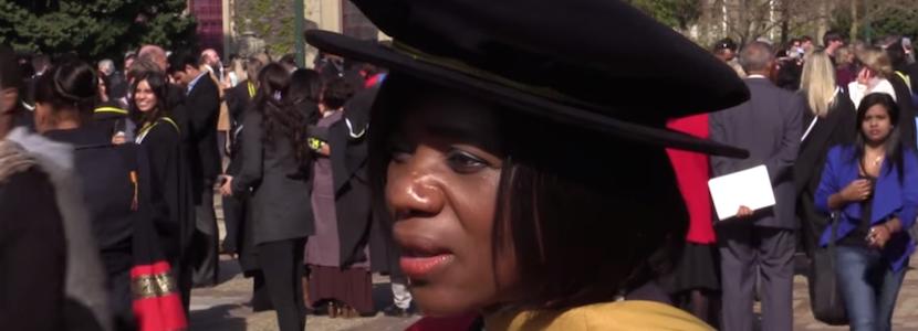 ANC blackballs Madonsela return to Parly – but she may yet make appearance