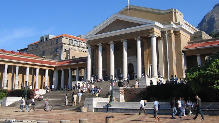 University_of_Cape_Town_slider