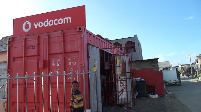 Vodacom_Joe_Slovo_Slider