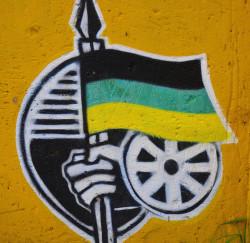 ANC_Logo_slider