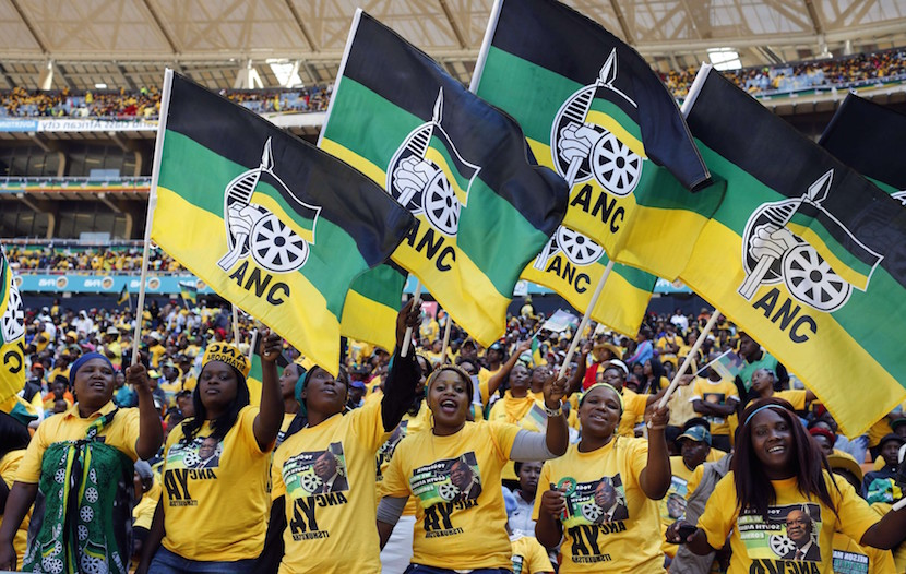 ANC_Supporters