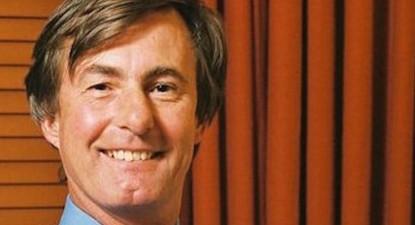 A giant amongst economists: Cees Bruggemans passes away