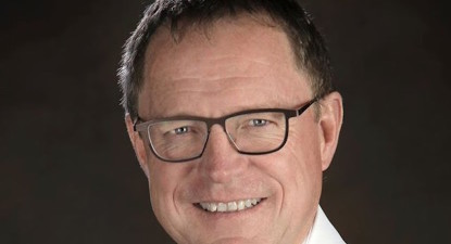 "Dawie Roodt: Why the rand ""should"" be trading at R6.26 to the US Dollar"