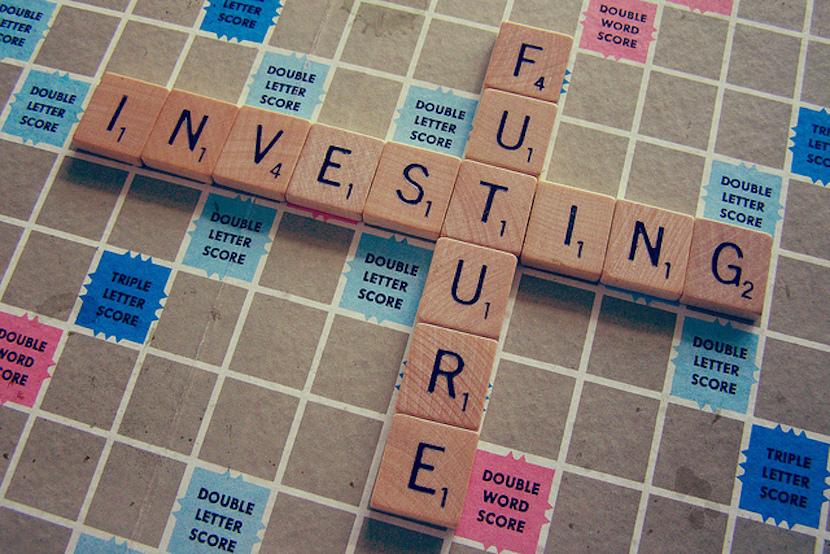 Future_Investing