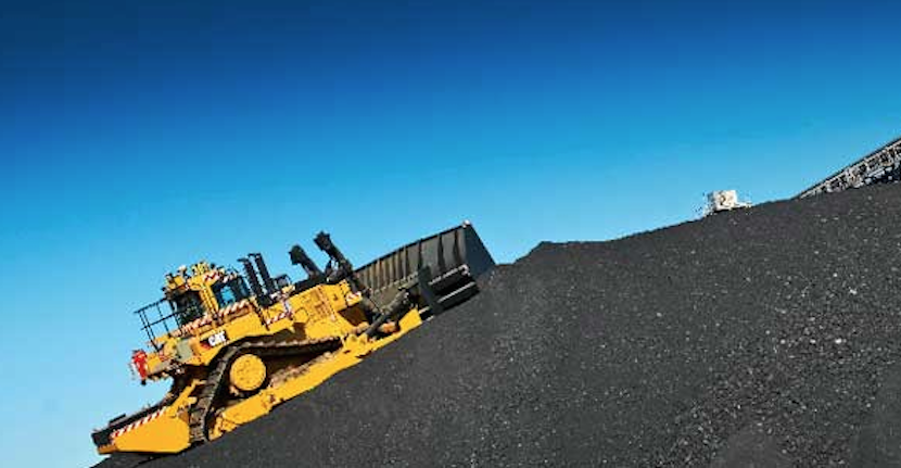 Global mining giant Glencore has its hands full after the ANC Government withdrew a mining licence because of the
