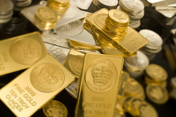 Gold_bars_coins