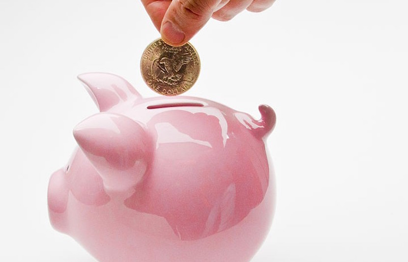 Hand_Putting_Deposit_Into_Piggy_Bank