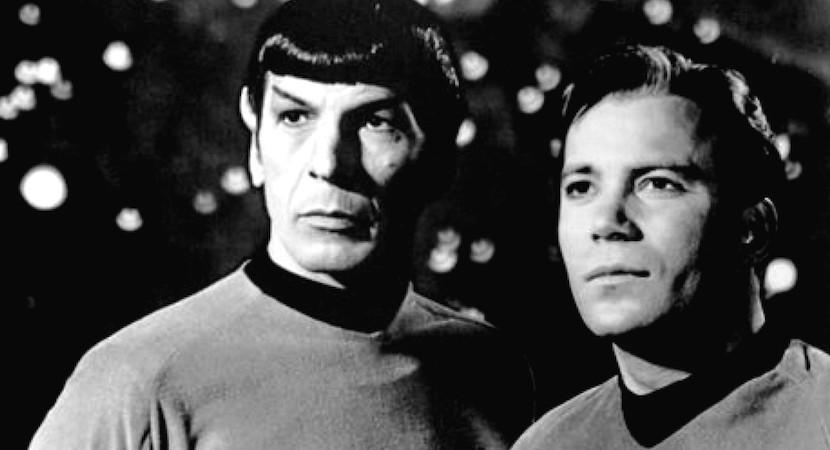 Bloomberg View: Star Trek economics – future with 'no business'