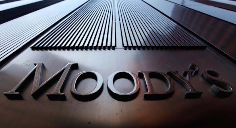 Moody's puts 5 SOEs on downgrade review