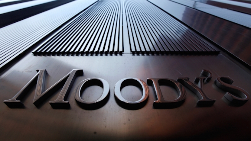 Moody's_Building
