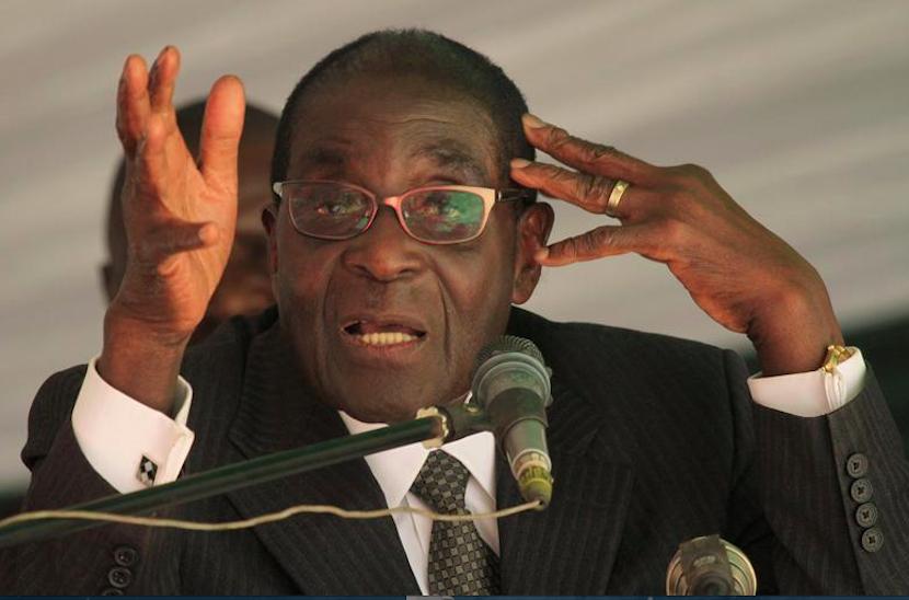 Mugabe_Slider