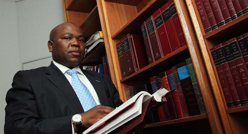 Corruption Watch: Nxasana's R17.3m golden handshake from Zuma unlawful