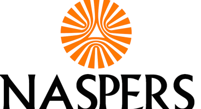 Naspers shares cheap again: $16bn discount on Tencent stake, rest for free.