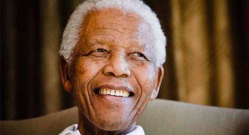 Remembering Madiba: If he were still alive, what would he think of SA in 2017?