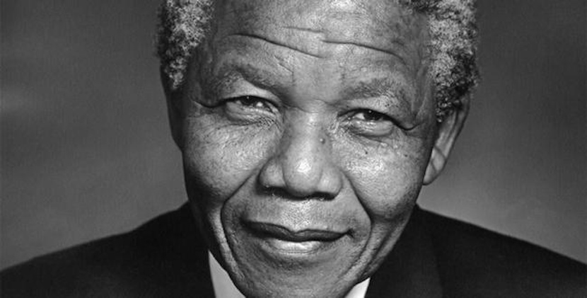 Lest we forget – Mandela's reminder of how SA's Constitution was born