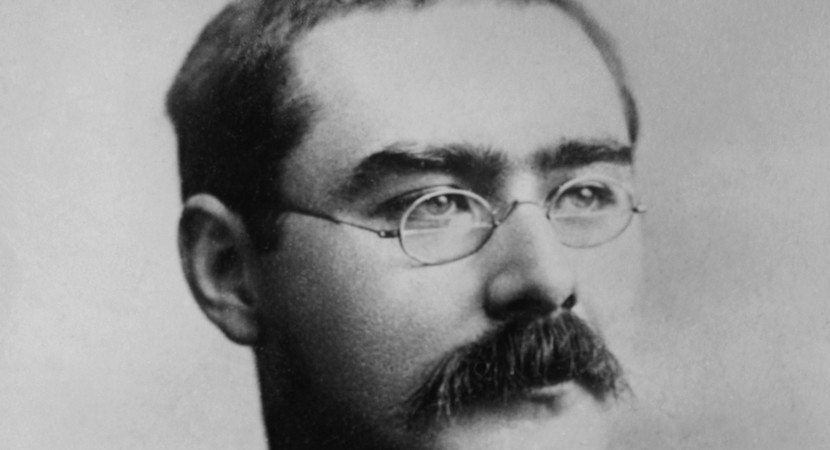 WORLDVIEW: Ahead of SONA address – investment advice from Rudyard Kipling