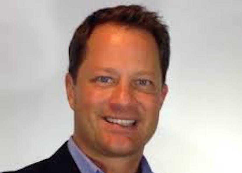 Scott Hansen Net Worth
