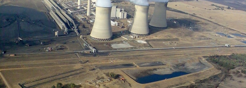 World Bank will investigate Hitachi contract, ANC bribe on Medupi project