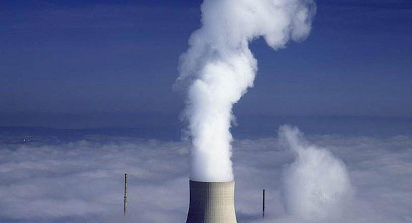 National Treasury: 'Nuclear won't undermine interests of SA' #MTBPS2016