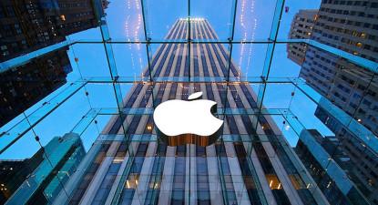 Apple EU tax fight gets ugly. Should shareholders worry?