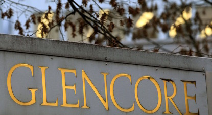 Mark Ingham: Running rule over hot stock Glencore – has it risen too far?