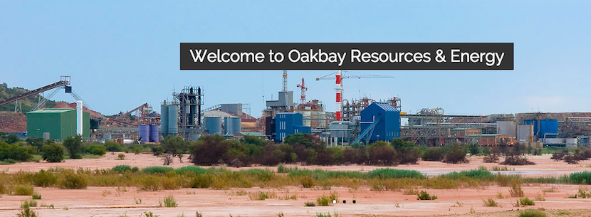 Oakbay_Resources