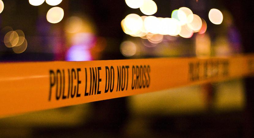 WORLDVIEW: Will crime crush SA tourism?