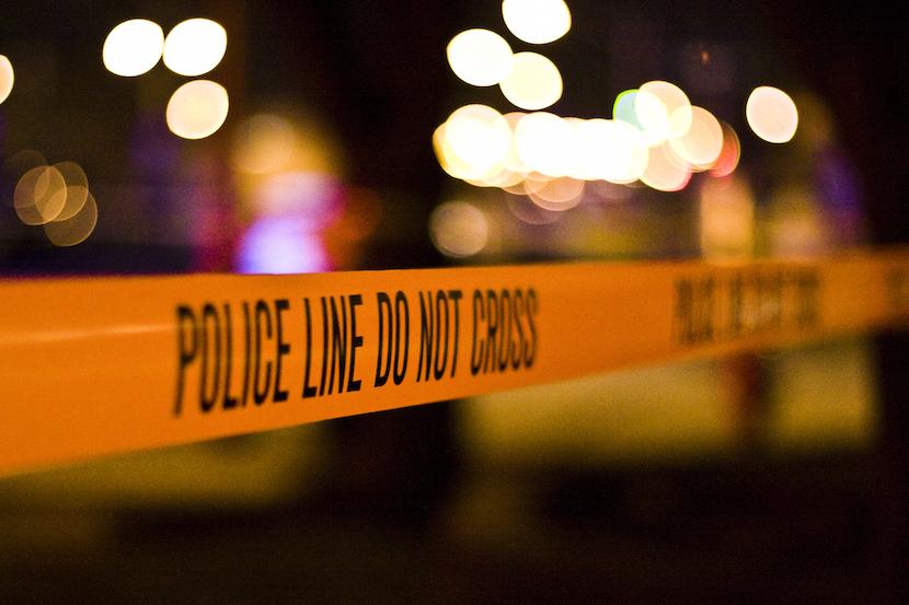 Police_Line_crime_scene