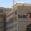 SABC_Sea_Point (1)
