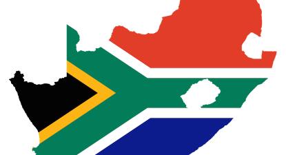 Frans Cronje: A time traveller's guide to South Africa in 2030