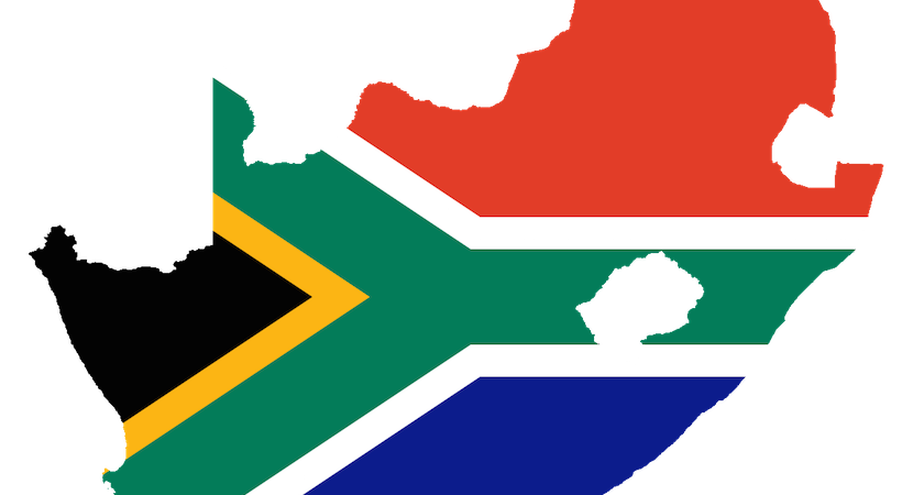 Have foreign investors shrugged off ratings downgrade? SA re-enters FDI confidence index