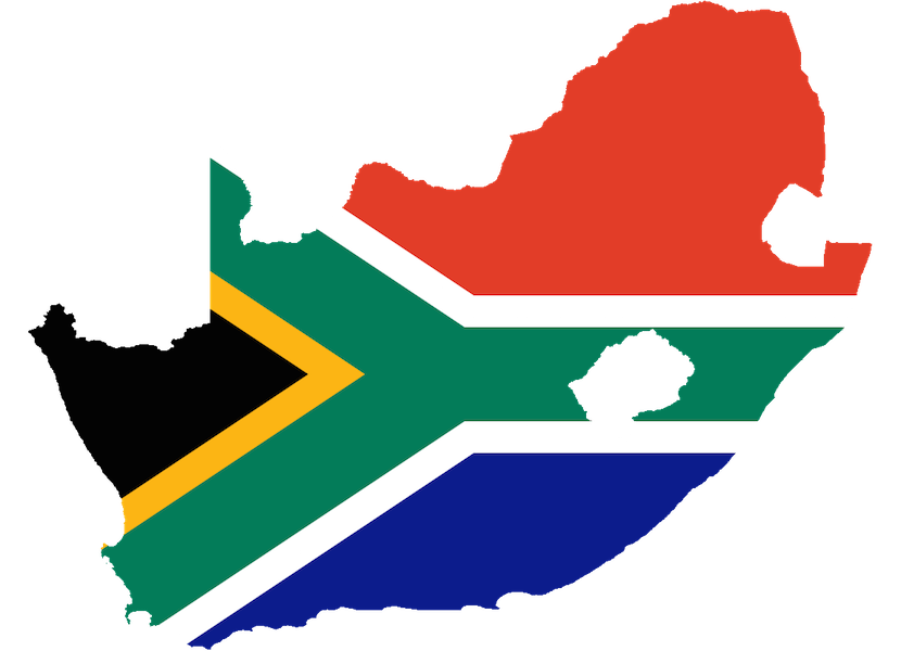 South_African_Stub