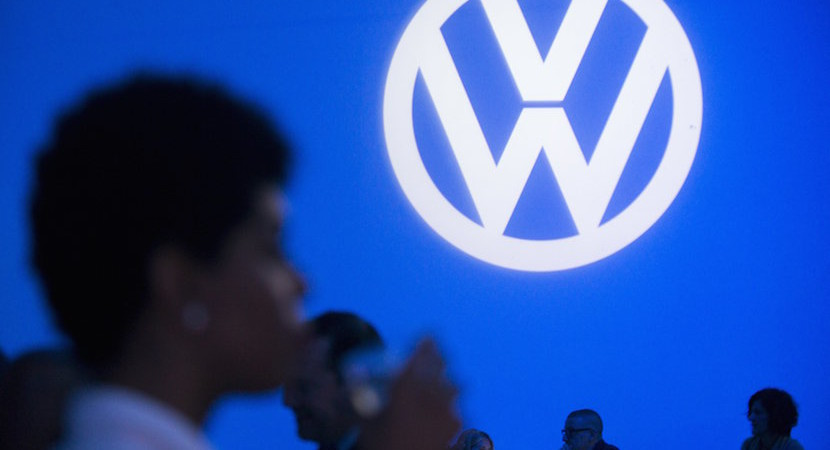 """Dieselgate"": Billions in play – 190 class action suits launched against VW"