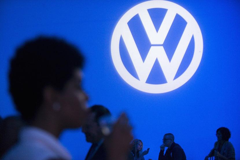 Volkswagen's bleak future after deceit on 500k polluting cars