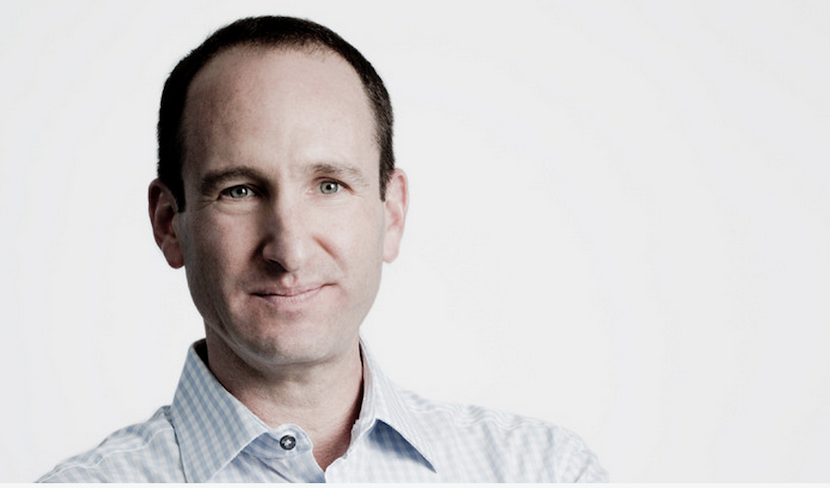 David Frankel - Founding CEO of Internet Solutions, Africa's largest ISP. After a Harvard MBA, he is now the managing partner of US-based early stage venture capital investor, Founder Collective.