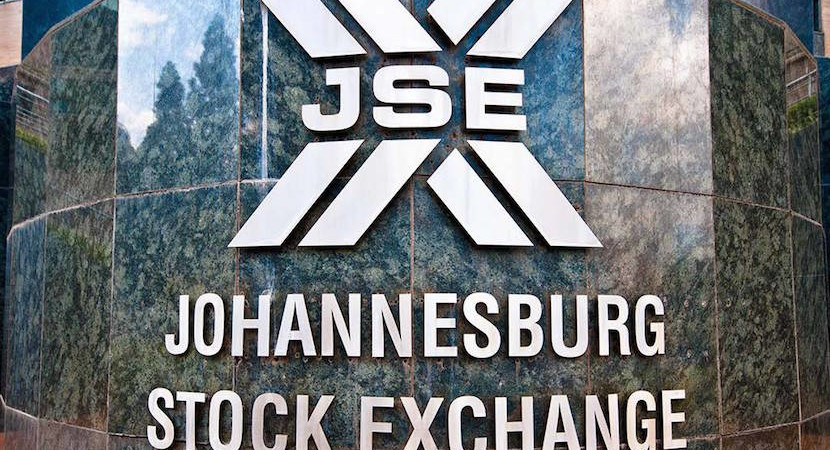 From JSE darling to diving share price: EOH's annus horribilis