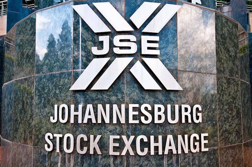 SA grants first stock exchange...