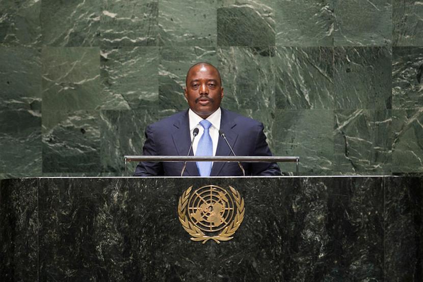 Joseph_Kabila_DRC