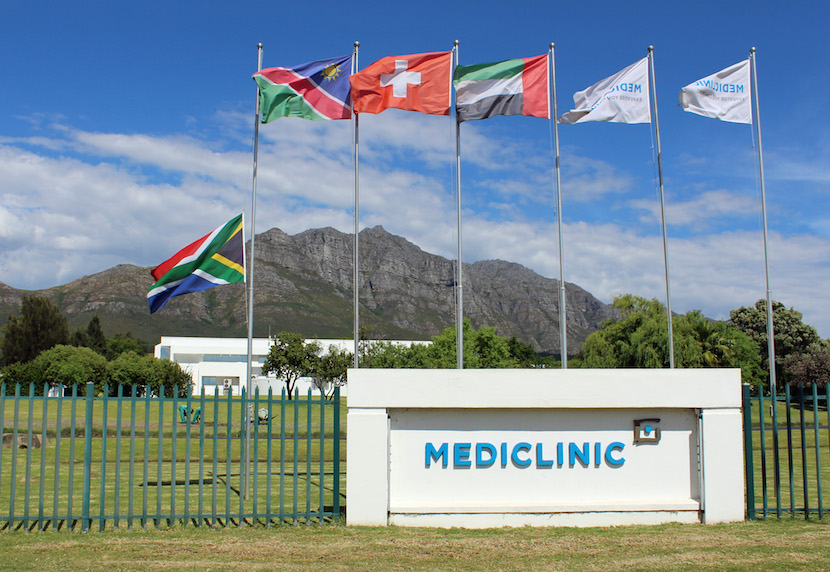 Mediclinic_flags_