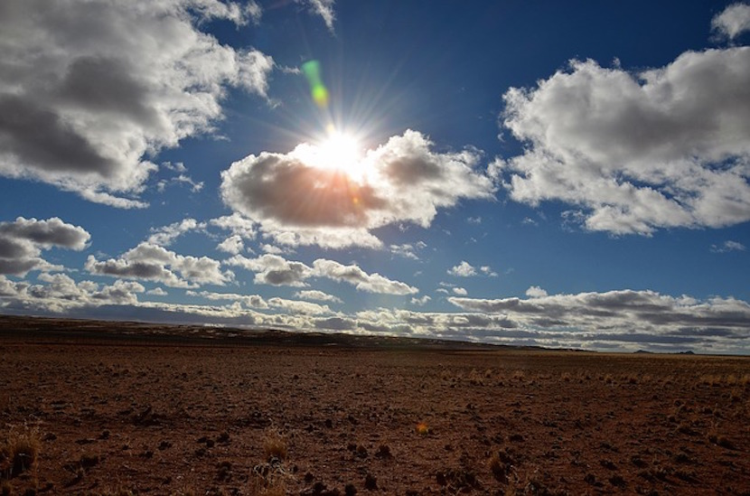 Namibia_dry_drought