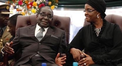 WORLDVIEW: The problem isn't just Zuma or Mugabe, it's the ANC and Zanu-PF