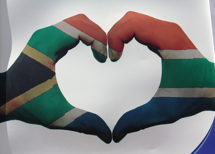 South_African_flag_heart