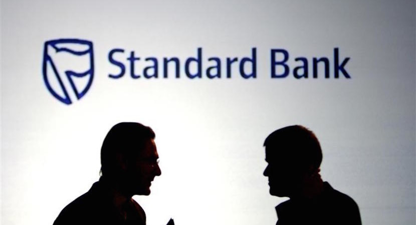 Std Bank's UK disposal pushes profits 34% higher – all eyes on Africa