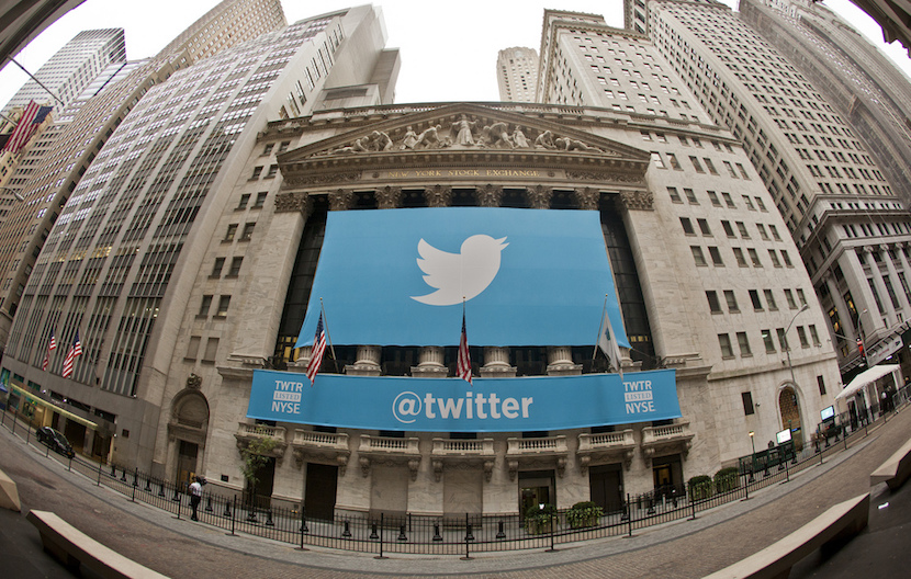 Twitter_NYSE