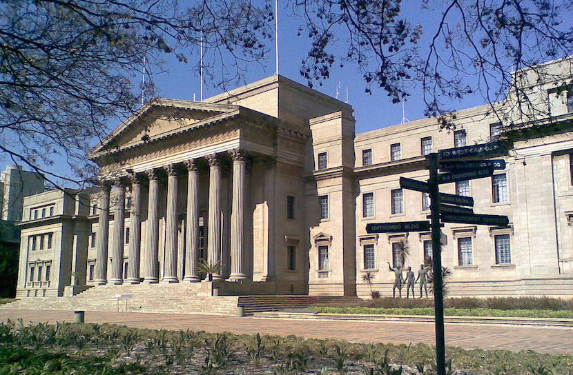Wits_University_Great_Hall