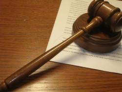 court_gavel