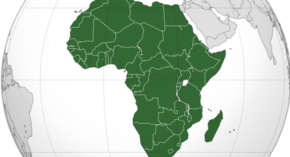 Rapid urbanisation, growing labour force make Africa highly valuable asset
